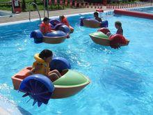 bassin-avec-4-bateaux-mississipi