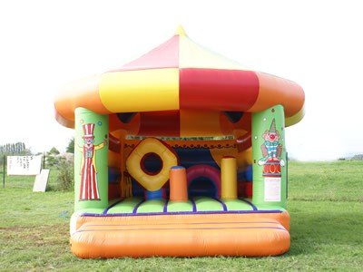 chateau-circus