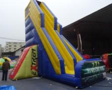 Extrem jump