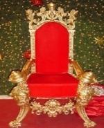 fauteuil-du-pere-noel