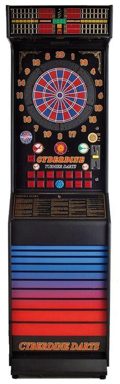 jeu-de-flechettes-electronique