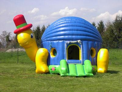 Tortue piscine boules pour enfants de 3 5 ans for Boules pour piscine